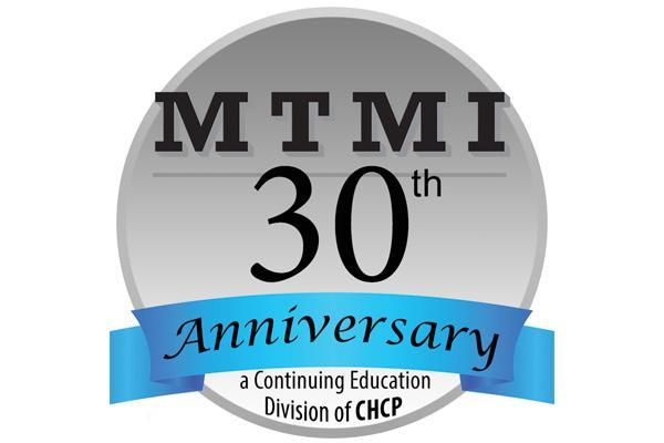 MTMI 30th Anniversary