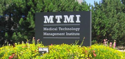 MTMI Sign