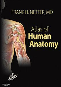 Atlas of Human Body