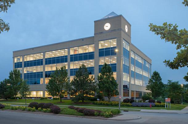 MTMI Headquarters