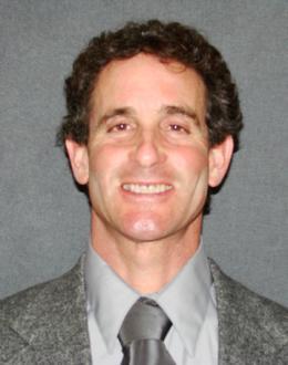 Dennis Bowman