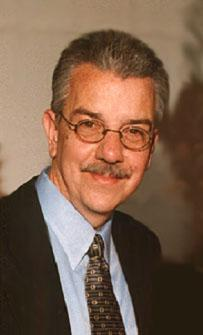 Michael DiMuzio