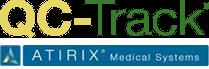 QC Track Atrix
