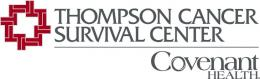 Thompson Cancer Survival Center